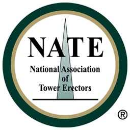 National Assocation of Tower Erectors